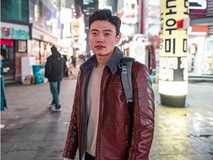 6 Fakta Jang Hansol YouTuber Medok yang Ungkap Video Jenazah ABK WNI Dibuang