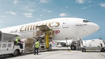 Wabah Berlanjut, Emirates PHK Karyawan