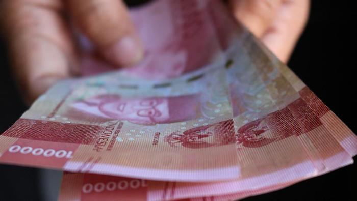 Yuk Cek Dtks Kemensos Go Id Buat Yang Mau Dapat Bantuan Rp 300 Ribu