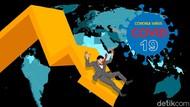 Kalbe Prediksi Dampak Terburuk Corona Baru Terasa di Kuartal II-2020