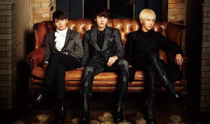 Super Junior-KRY