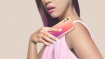 Warna-warni Si Cantik LG Velvet