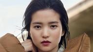 7 Fakta Menarik Kim Tae Ri, Lawan Main Song Joong Ki di Film Space Sweepers