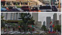 McDonalds Bakal Kembali ke Sarinah Setelah Renovasi?