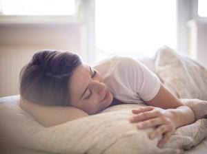 Ada Lowongan Tidur di Hotel Mewah Dibayar Puluhan Juta, Masih Bisa Daftar