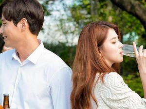 10 Subtitle Receh Drama Korea The World of The Married yang Bikin Ngakak