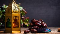 Mengenal Thibbun Nabawi yang Kerap Disebut Pengobatan ala Nabi