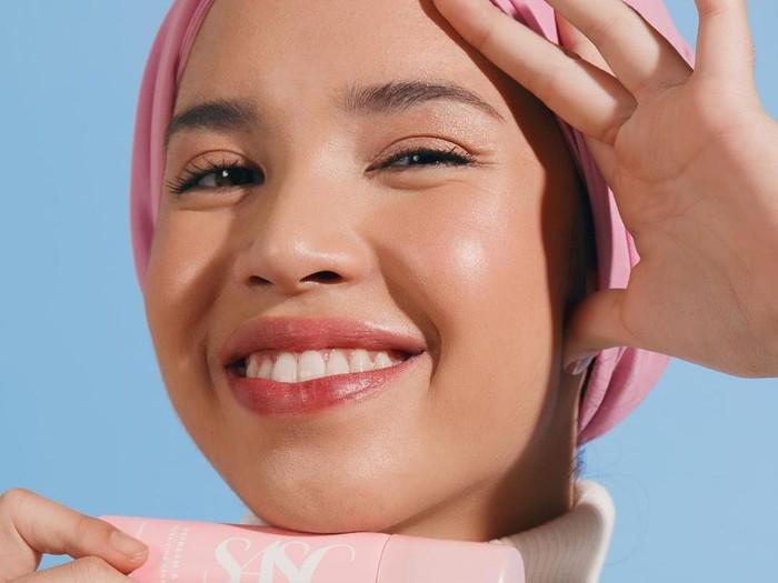 Face Mist dari Brand Lokal untuk Digunakan Saat Puasa