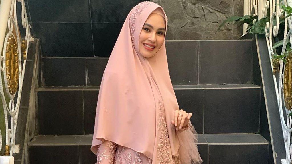 Kartika Putri Marah Banget karena Tagihan Listrik Rp 17 Juta