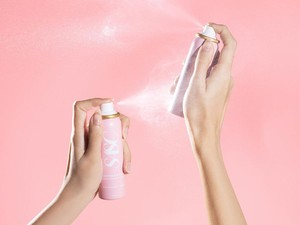 8 Face Mist dari Brand Lokal untuk Mencegah Kulit Dehidrasi Saat Puasa