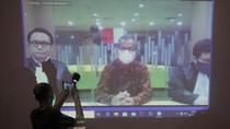 Emirsyah Satar Divonis 8 Tahun Penjara
