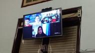 Ahli Jelaskan soal Zat yang Ditemukan dalam Lambung Jasad Hakim Jamaluddin