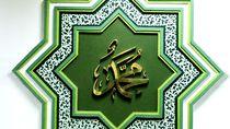 5 Rasul Ulul Azmi dan Mukjizatnya