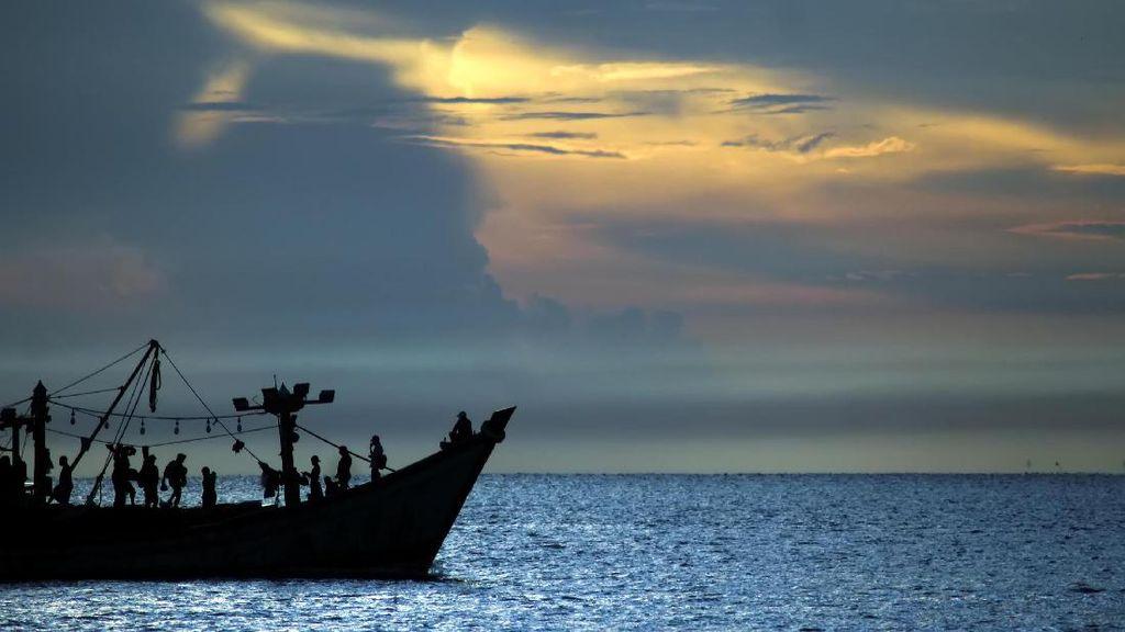 19 Nelayan Aceh yang Ditangkap-Dipenjara di India Bakal Dipulangkan