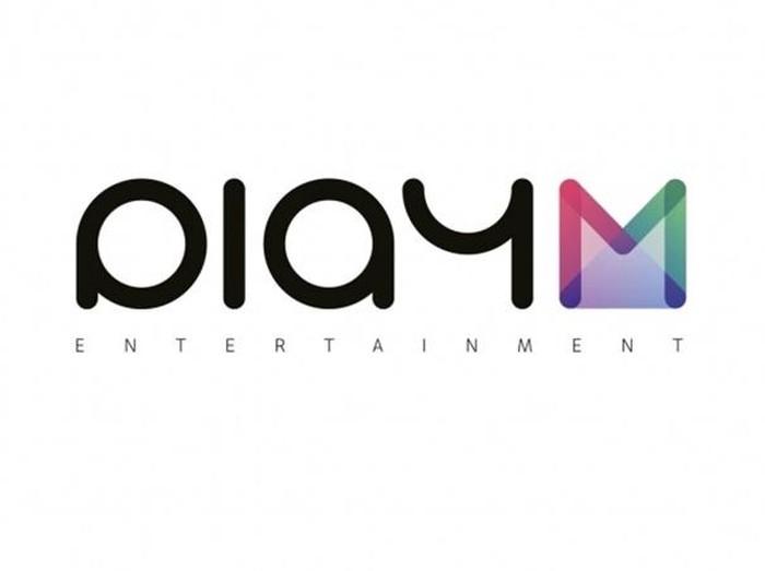 Play M Entertainment