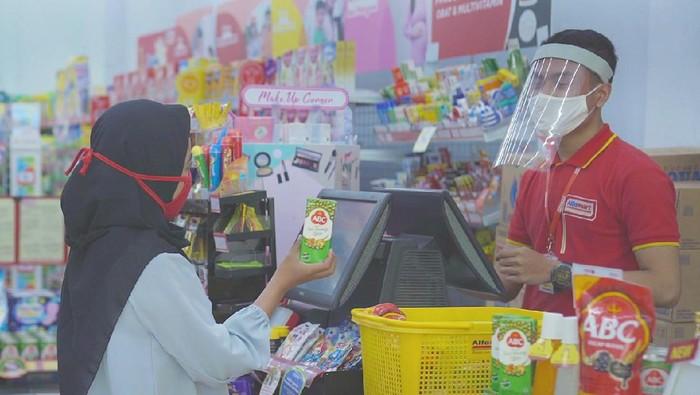 ABC-Gerakan untuk Lansia di Bulan Ramadhan