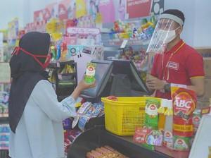 Belanja Kebutuhan Saat Ramadan Sambil Bantu Lansia, Ini Caranya