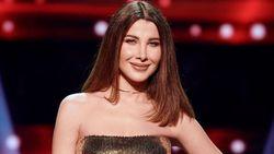 Sosok Nancy Ajram, Penyanyi yang Lagunya Dibawakan oleh Nissa Sabyan