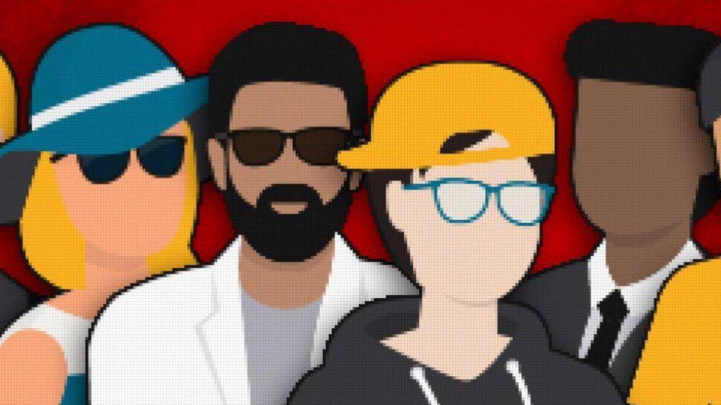 Kenali 7 Tipe Orang yang Menyebarkan Info Palsu Saat Pandemi Corona