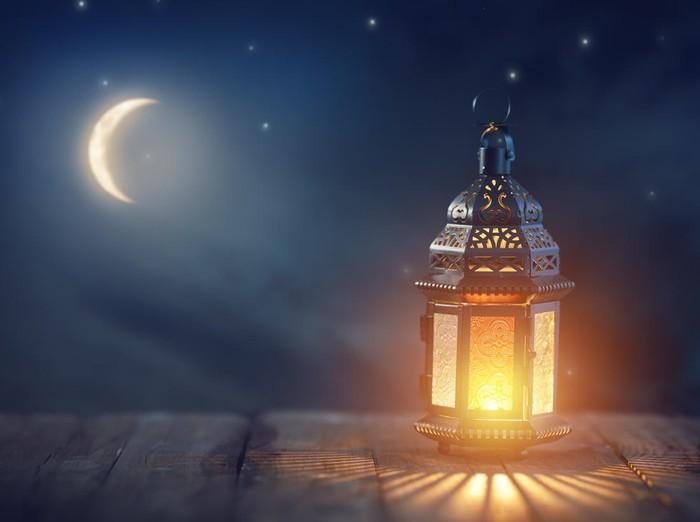 Asal-usul Terjadinya Lailatul Qadar, Malam Seribu Bulan
