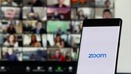 Cara Membuat Akun Zoom Untuk Meeting dan Belajar Online