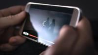 Situs Nonton Film Online, Pilih Layar LayarKaca21 atau Website Legal?