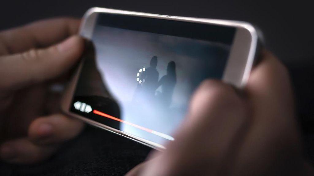 LK21, Indoxxi, Filmapik Bukan Pilihan Streaming Film Online, Ini yang Benar