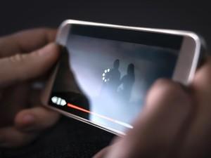 Ganool dan Dramaqu Ilegal, Cara Langganan Netflix untuk Nonton Film Online