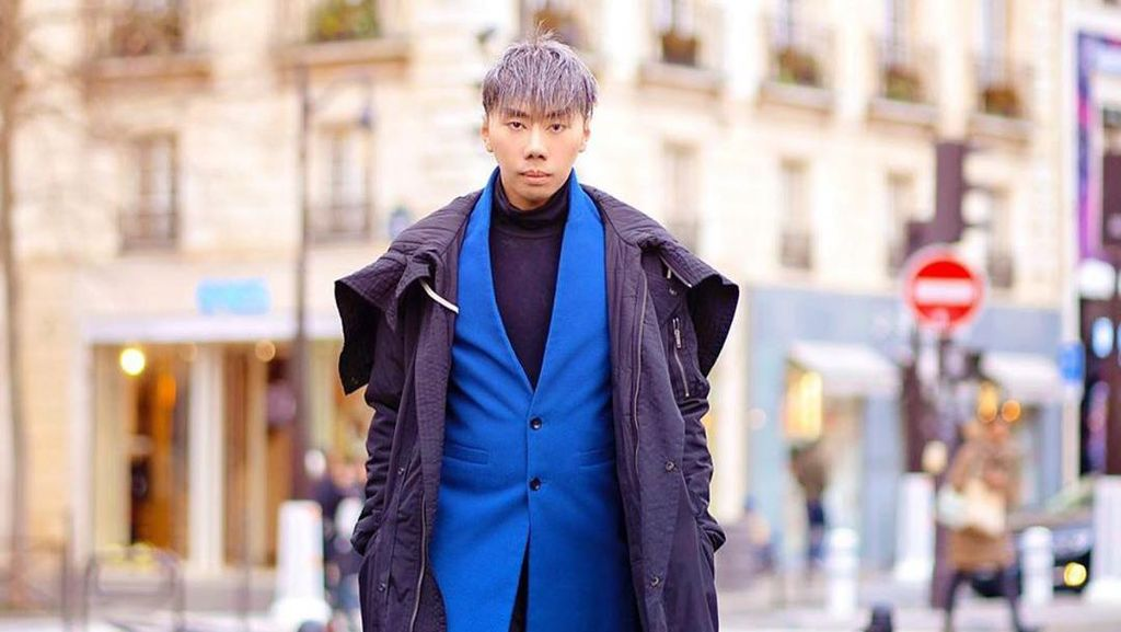 Roy Kiyoshi Dibawa ke RSKO Siang Ini untuk Direhabilitasi