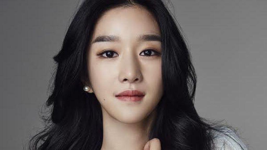 Sosok Seo Ye Ji yang Akting Bareng Kim Soo Hyun di Psycho But Its Okay
