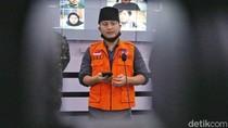 Dua Pekerja Pabrik Rokok di Tulungagung Asal Trenggalek Positif Corona
