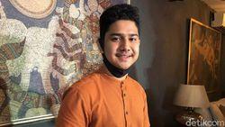 Kakak Ipar Lepas Hijab, Syakir Daulay Ingatkan Ujian Rumah Tangga