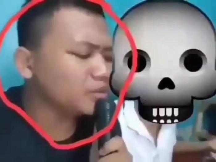 Pelesetan Lagu Aisyah Subang