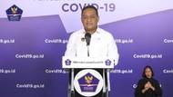 BP2MI Terima Kepulangan 222 Jenazah Pekerja Migran Indonesia