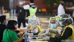 10 Negara dengan Kasus Sembuh Corona Tertinggi di Asia, Indonesia Termasuk?