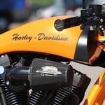 Harley-Davidson Masih Ada Kesempatan Bertahan di India