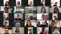 CitraGarden Puri Raup Rp 55 M dalam Sehari Lewat Penjualan Online