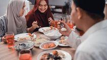 Ahli Gizi Ingatkan Jaga Pola Makan Seimbang Saat Puasa