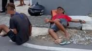 4 Remaja Kota Madiun Mabuk Jelang Waktu Berbuka, MUI: Polisi Harus Tegas
