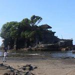 Pariwisata Bali Bakal Dibuka Lagi Saat New Normal?