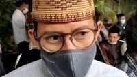 Soal PSBB Transisi DKI, Sandiaga: Ambil Keputusan Harus Berdasarkan Data