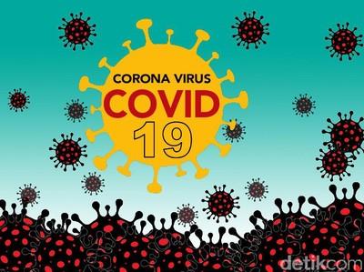 Efek Corona ke Wisata RI, Cerita WNI Tertinggal di Wuhan