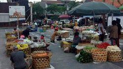 Keajaiban Bali Hadapi Pandemi