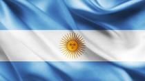 Sesak Nafas, Eks Presiden Argentina Dirawat di RS