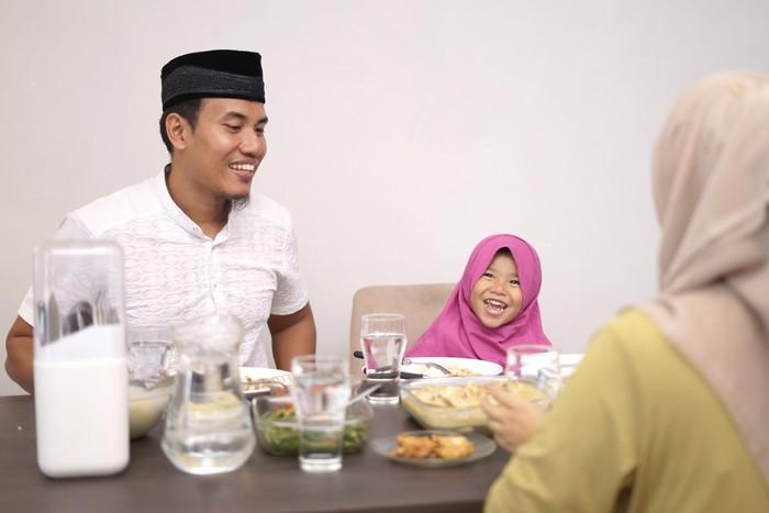 Makan Sahur