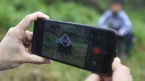 Petani di Kolombia Jadi YouTuber Dadakan Gegara Corona