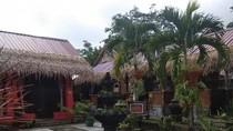Tempat Lesehan Asyik di Jawa Timur