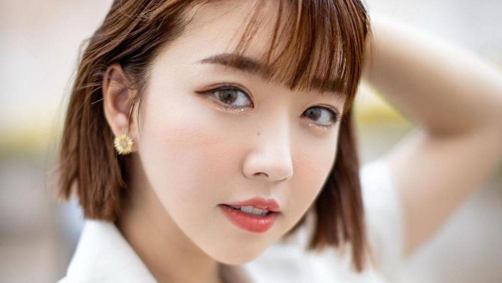 8 Fakta Sunny Dahye, Youtuber Cantik Korsel yang Lancar Bahasa Indonesia