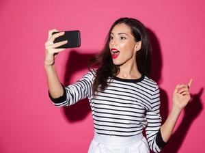 Cocok buat Profil LinkedIn, Ini Tips Foto Selfie Tampak Profesional