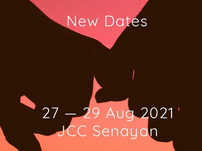 Art Jakarta 2021